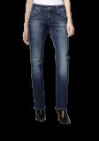 Dámské džíny Mustang Sissy Straight 550-5032-582