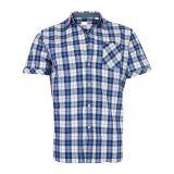 Košile pánské