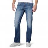 Pánské džíny Mustang Oregon Straight 3115-5111-583
