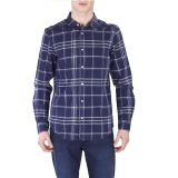 Pánská košile Wrangler W5948CT1F