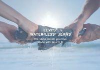 Dámské kalhoty Levi's® INNOVATION SUPER SKINNY ITS ON 1778000520