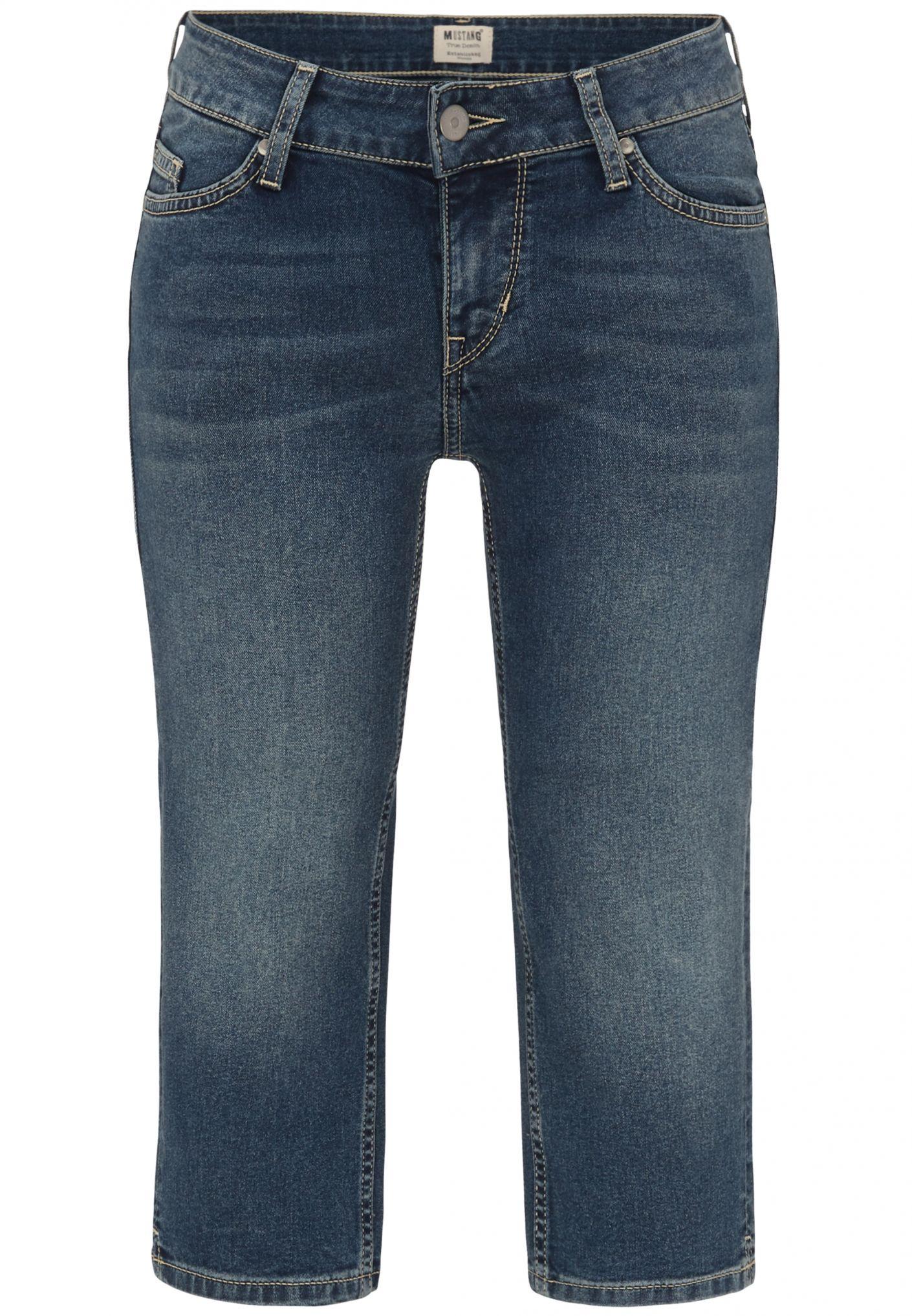 23895f56129a jeans.cz - Levi s®