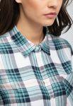 Dámská košile Mustang Emma KC Authentic 100780611399