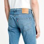 Pánské kalhoty Levi's® 502™ TAPER OCALA PARK LTWT 2950706480