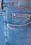 Dámské kalhoty Mustang Sissy Slim S&P 10100255000-582