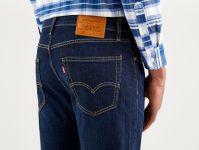 Pánské kalhoty Levi's® 502 TAPER FEELIN RIGHT