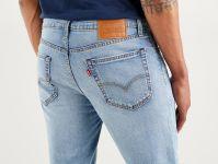 Pánské kalhoty Levi's® 405 STANDARD SHORT LETS GO SHO