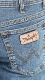 Jeans pánské Wrangler Texas W12133010
