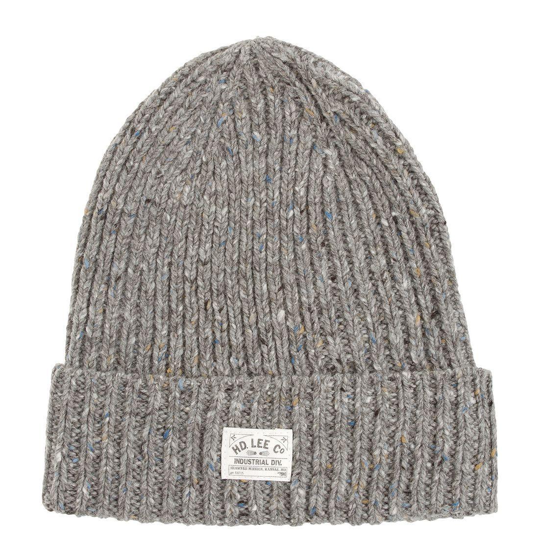 cfa70c13e7e Zimní čepice