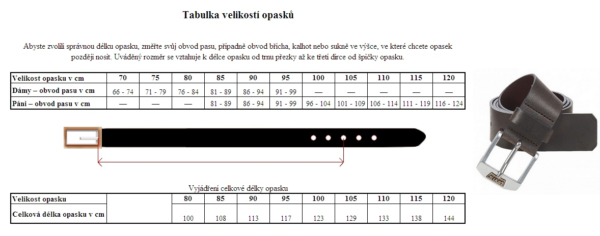 https://www.jeans.cz/_obchody/jeans.shop5.cz/soubory/tabulka-velikosti/tab-velikosti-opasku.jpg